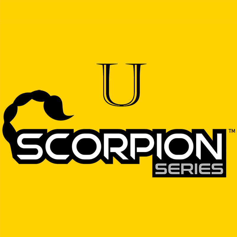 Scorpion U (Ultimate)