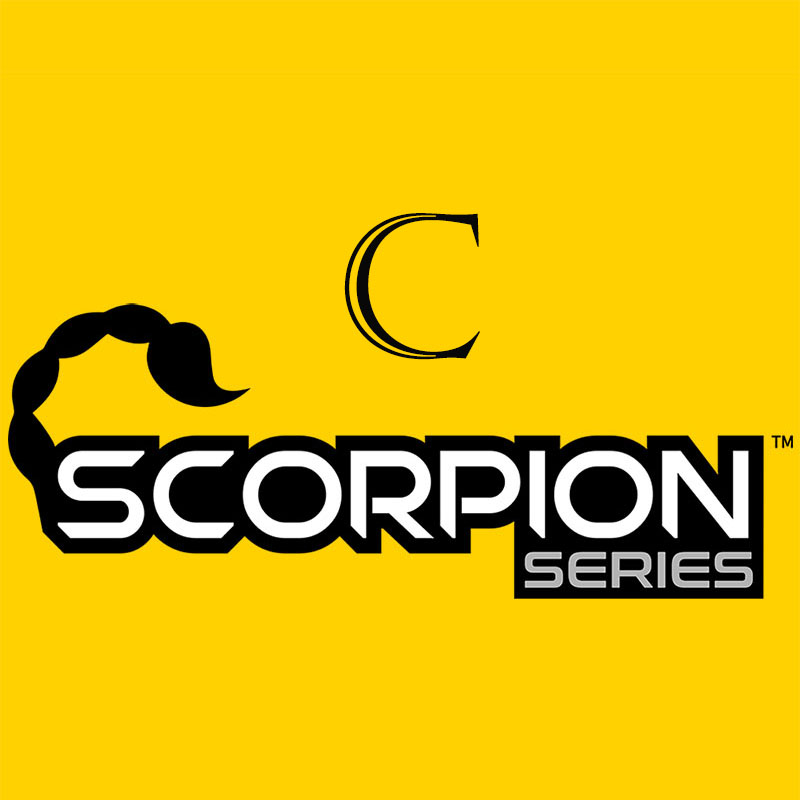 Scorpion C (Commercial)